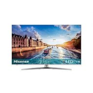 "Hisense H65U8B televizor, 65"" (165 cm), ULED, Ultra HD, Vida..."