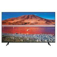 "Samsung UE43TU7172 televizor, 43"" (110 cm), LED, Ultra HD, T..."