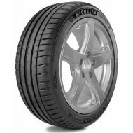 Michelin letnja guma Pilot Sport 4, XL 225/40ZR18 92W/92Y