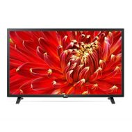 "LG 43LM6300PLA televizor, 43"" (110 cm), LED, Full HD, webOS,..."
