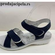 Zenske Sandale KOZA 646 Bona