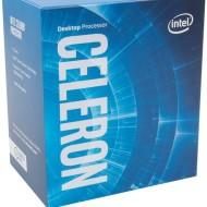 Intel Celeron G3930 2.9Ghz Socket 1151 procesor
