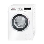 Bosch WAN20261BY mašina za pranje veša