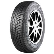 Bridgestone zimska guma 185/65/R15 Blizzak LM001 TL 88T