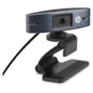 HP HD 2300 web kamera