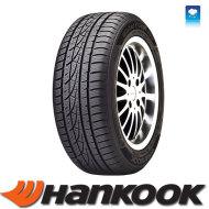 Hankook zimska guma 205/55R16 Winter i cept Evo 91V