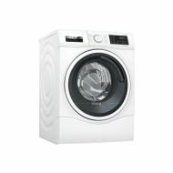 Bosch WDU28540EU mašina za pranje i sušenje veša