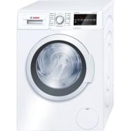 Bosch WAT24460BY ugradna mašina za pranje veša