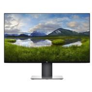 """Dell U2719DC monitor, IPS, 27"""", 16:9, 2560x1440, 60Hz, pivot..."""
