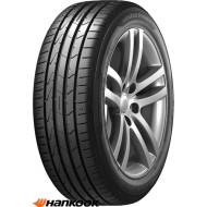 Hankook letnja guma Prime 3, XL 195/45R16 84V