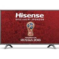 """Hisense H55B7500 televizor, 55"""" (139 cm), LED, Ultra HD, Vid..."""