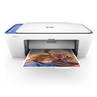 HP DeskJet 2630 multifunkcijski štampač, ink jet, A4, Wi-Fi,...