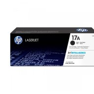 HP zamenski toner CF217A, crna (black)