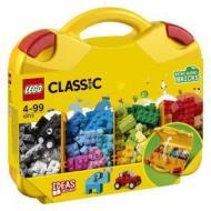 CLASSIC Creative Suitcase - 10713