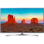 """LG 50UK6950 televizor, 50"""" (127 cm), LED, Ultra HD, HDR 10"""