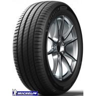 Michelin letnja guma Primacy 4, XL 235/55R17 103W/103Y