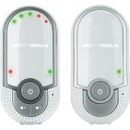Motorola BabyPhone MBP-11