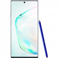 Samsung Galaxy Note 10+, 256GB, 6.8""