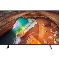 "Samsung QE49Q60R televizor, 49"" (125 cm), QLED, Ultra HD, HD..."