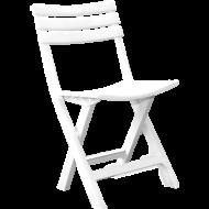 OUTDORLIFE Baštenska stolica BIRKI,