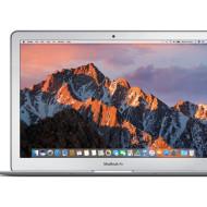 "Apple MacBook Air 13.3"" mqd32ze/a, 1440x900, Intel Core i5 5..."