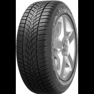 Dunlop zimska pnevmatika 275/30R21 Winter Sport 4D XL SP MFS...