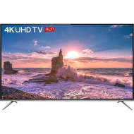"""TCL 50P815 televizor, 50"""" (127 cm), LED, Ultra HD, HDR 10, V..."""