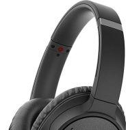 Sony WH-CH700N slušalke bluetooth, modra/siva/črna, 97dB/mW,...