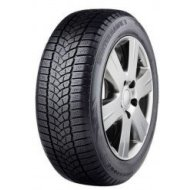 Firestone zimska pnevmatika 215/55R16 Winterhawk 3 XL 97H