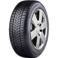 Firestone zimska pnevmatika 225/50HR17 Winterhawk 3 XL TL 98...