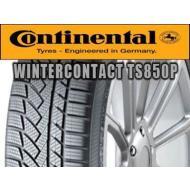 Continental zimska pnevmatika 255/45R19 TS850P WinterContact...