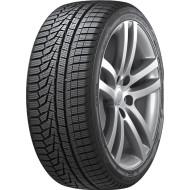 Hankook zimska pnevmatika 245/35R20 Winter i cept Evo 95W