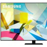"""Samsung QE65Q80T televizor, 65"""" (165 cm), LED/QLED, Ultra HD..."""