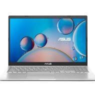 "Asus VivoBook X515JA-WB321, 15.6"" 1920x1080, 60Hz, Intel Cor..."