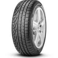Pirelli zimska pnevmatika 275/45R18 Winter 240 Sottozero N0 ...