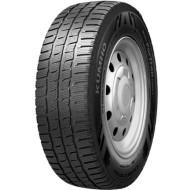 Kumho zimska pnevmatika 215/65R16 PorTran CW51 109R