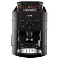 Krups EA810B70 espresso kavni aparat