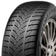 Minerva zimska pnevmatika 205/55R16 Frostrack XL UHP M + S 9...