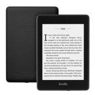 Amazon e-book reader Kindle Paperwhite 2018, 1072x1448