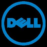 baterija za Dell