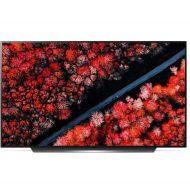"""LG OLED65C9 televizor, 65"""" (165 cm), OLED, Ultra HD, HDR 10"""