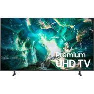 "Samsung UE55RU8002 televizor, 55"" (139 cm), LED, Ultra HD, H..."