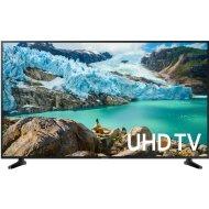 "Samsung UE55RU7092 televizor, 55"" (139 cm), LED, Ultra HD, H..."