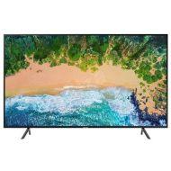"Samsung UE65NU7172 televizor, 65"" (165 cm), LED, Ultra HD, H..."