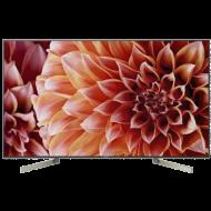 "Sony KD-55XF9005 televizor, 55"" (139 cm), LED, Ultra HD, HDR..."