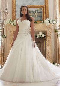 romantico 016   mori lee 3203   mor1429