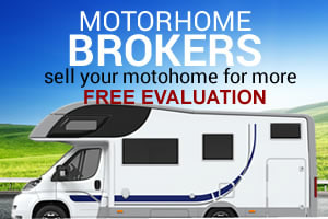 Motorhome Brokers