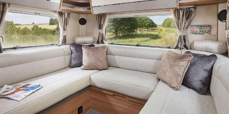 autograph-81-6-end-lounge-in-standard-farringdon-soft-furnishings