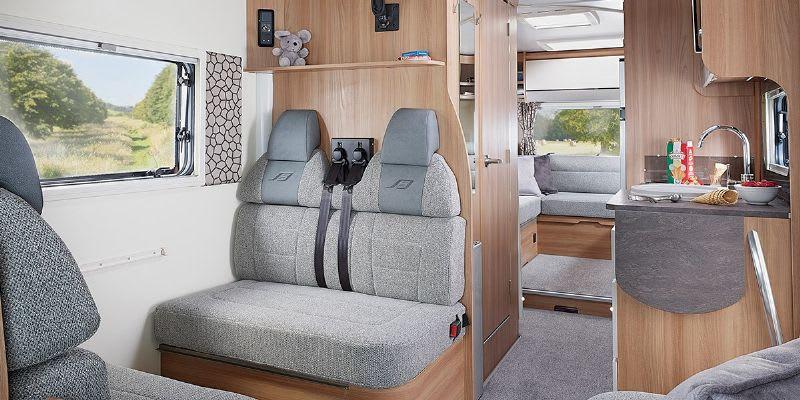 autograph-81-6-in-optional-portobello-soft-furnishings-cost-option-