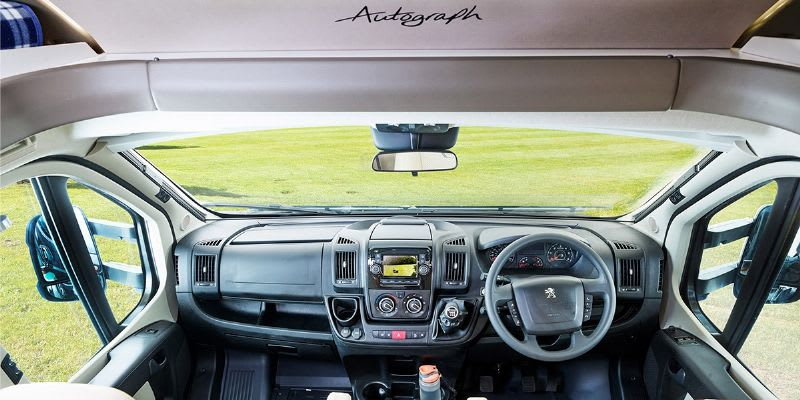 fully-specified-cab-with-cruise-control-air-conditioning-driver-and-front-passenger-airbags-electric-cab-1-1